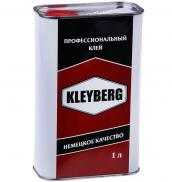 Клей Kleyberg