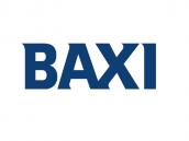 Котлы и водонагреватели BAXI