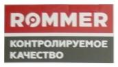 ROMMER Optima 500