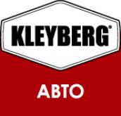 Kleyberg автомобильный
