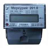 Счётчики электро энергии