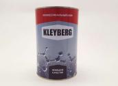 Kleyberg на водной основе