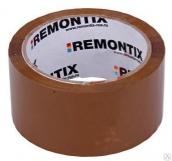 Клейкая лента  Remontix и упаковочные материалы