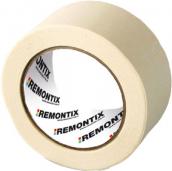 Ленты малярные Remontix