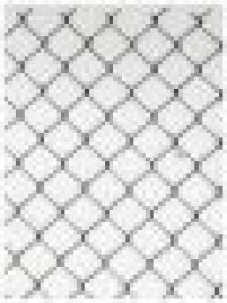 Сетки стальные плетеные