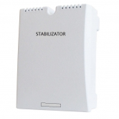 Стабилизатор напряжения для водонагревателей.