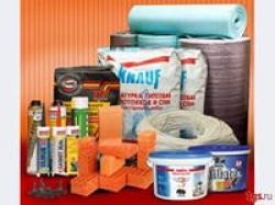 Материалы и инструменты для ремонта квартиры