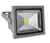 Светодиодные прожектора и лампы