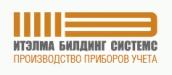 "ООО ""ИТЭЛМА Билдинг Системс"""
