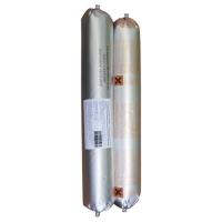 КОРИЧН PU25 Penosil LM, герметик полиуретан низкомодульный, 600 ml (1кор.-20шт)