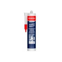 Penosil Bitum, герметик битумный для крыши, 310 ml