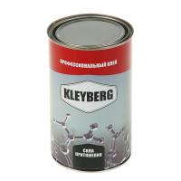 Клей Kleyberg 128