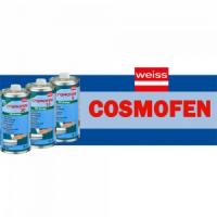 Очиститель Cosmofen 20 в канистрах на розлив, опт, от паллеты
