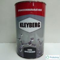 Клей Kleyberg полиуретановый 1 л