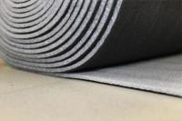 Липлент ПвС, Комбинированная звукоизоляционная мембрана