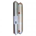 СЕРЫЙ PU40 Penosil HM, герметик полиуретановый высокомодульный,600 ml(1кор.20шт)