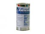 Грунтовочный состав, WS prof каучуковый (1шт-1кг)
