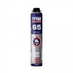 Tytan Professional 65 пена профессиональная 750 мл, опт
