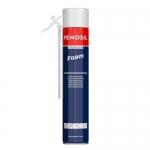 Penosil Premium Foam, бытовая 750 ml