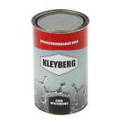 Клей Kleyberg 152 И