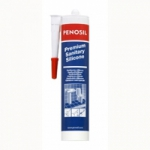 Penosil PF-100, герметик для паркета, орех, 310 ml