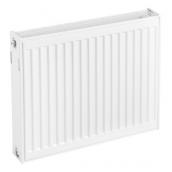Стальной панельный радиатор AXIS 22 500x600 Standard