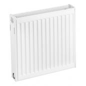 Стальной панельный радиатор AXIS 22 500x500 Standard