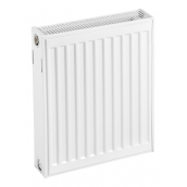 Стальной панельный радиатор AXIS 22 500x400 Standard