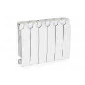 Радиатор отопления Sira RS 300 (1 секция)