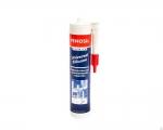 Penosil U, силиконовый универ., белый или бесцветный, 310 ml