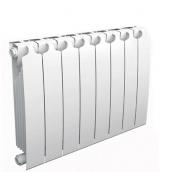 Радиатор отопления Sira RS 500 (1 секция)