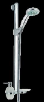 Душ гарнитур JIF 520-90 см