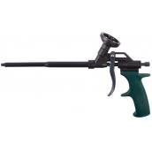 """Пистолет KRAFTOOL """"SUPER-MAX"""" полукорпусной, для герметиков, 9""""/310мл"""