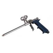 Пистолет DEXX для монтажной пены, пластмассовый корпус