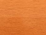 Панель ПВХ 250 мм толщина 10 мм