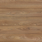 Altea Oak 37325