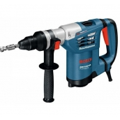 Перфоратор SDS plus BOSCH GBH 4-32 DFR