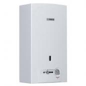 Водонагреватель газовый Bosch WR 10-2 P 23 (7701331615)