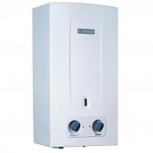 Водонагреватель газовый Bosch W 10 KB (7736500992)