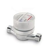СВГ MINOL, 90°C, DN 15, Qn 1,5, L 110 mm, без комплекта присоединения