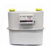 Elster BK G10 250мм - коммунальный диафрагменный счетчик газа (ВК G10)