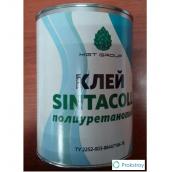 Клей полиуретановый SINTACOLL 0,7кг