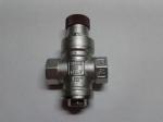 Редуктор давления Itap Minibrass 360 1/2