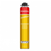 Penosil GoldGun пена  монтажная профессиональная, 750 мл, опт