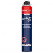 Penosil Premium Gunfoam 65, пена монтажная профессиональная, 870 мл, опт