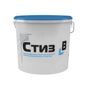 Герметик СТИЗ В для внутреннего прим. кг
