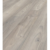 14/33 STERLING ASIAN OAK 5967