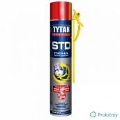 TYTAN Professional STD 750 мл ЭРГО бытовая, опт