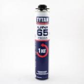 Tytan Professional 65 UNI пена профессиональная 750 мл