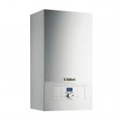 VUW 240/5-3 atmoTEC pro (0010015248)